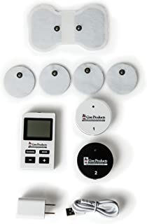 product image for Core Products ELT-2701 Pain Remedy Plus Wireless TENS Unit