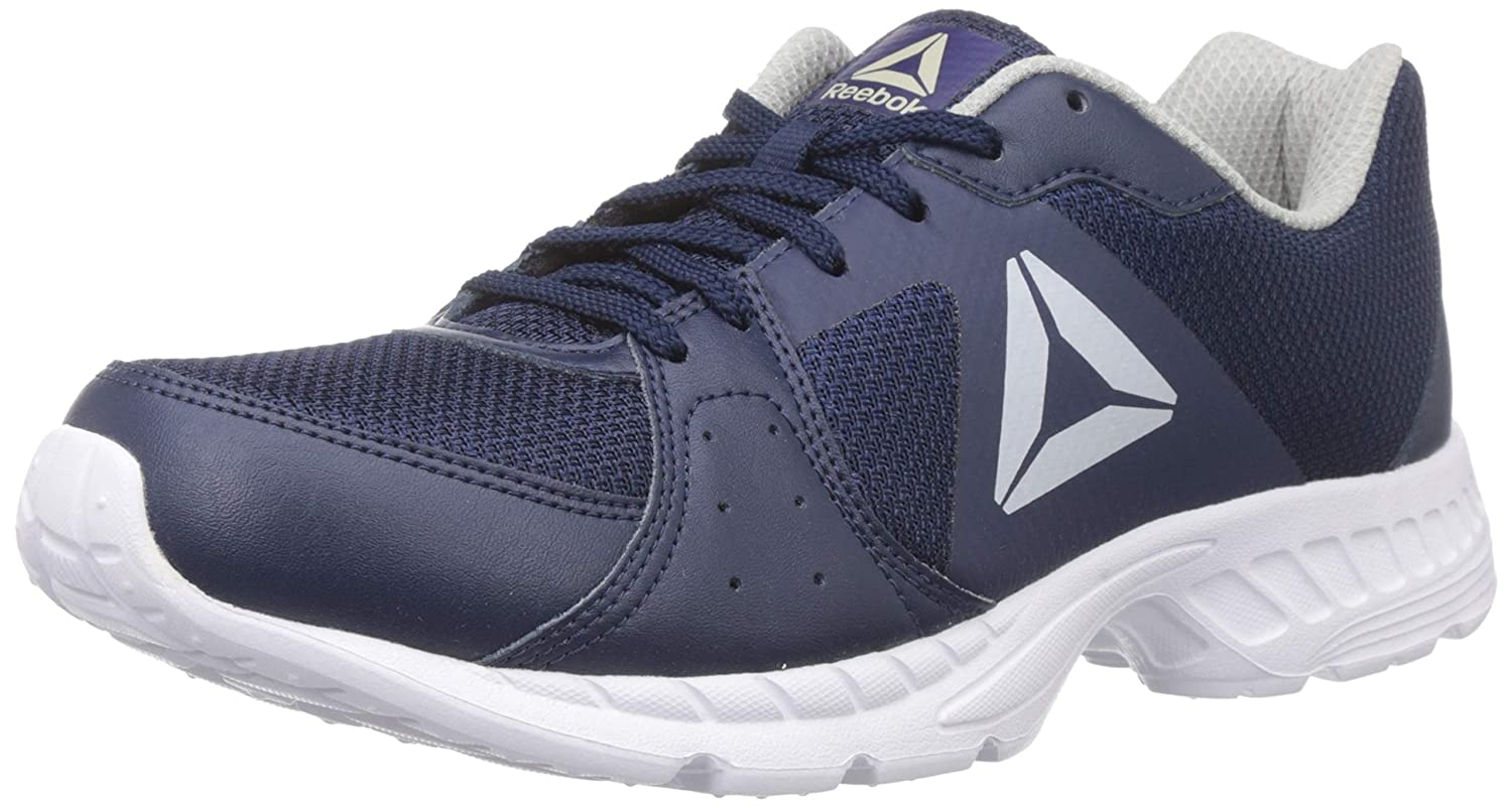 Top Speed Xtreme Running Shoes