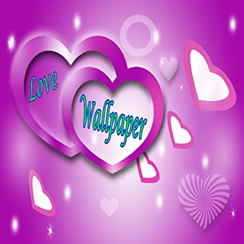 Amazon Com Love Wallpaper Appstore For Android