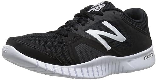 613 Hombre Entrenamiento De Balance Para V1 Zapatos Cruz New AW5q1vwHW