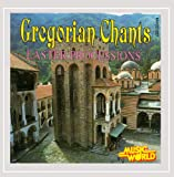Gregorian Chants - Easter Processions