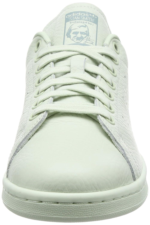 100% authentic 3a2d2 90f4b adidas Stan Smith, Scarpe da Fitness Uomo  Amazon.it  Scarpe e borse