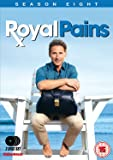 Royal Pains Season 8