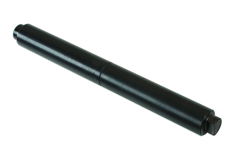 Laser 6927 Crankshaft Locking Pin