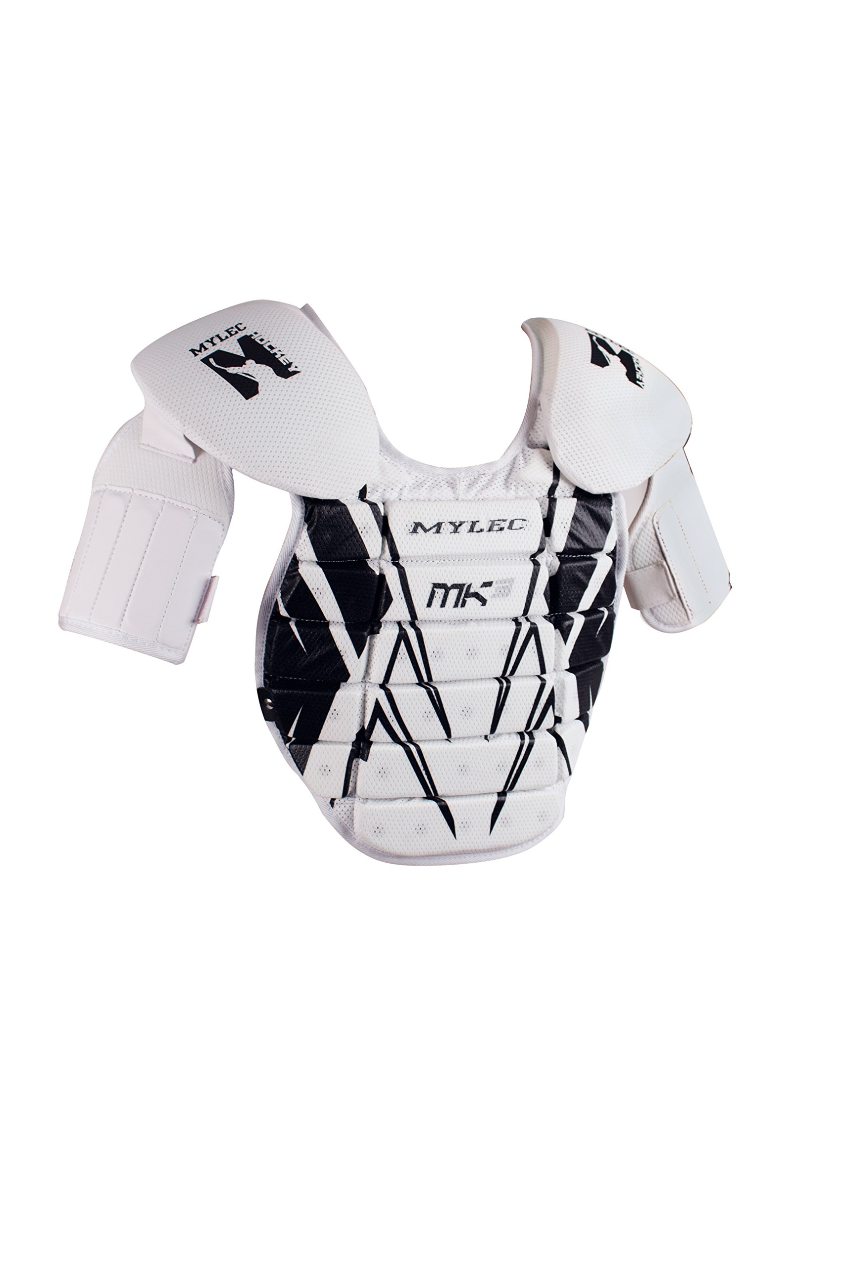 Mylec MK3 Chest Protector - Youth