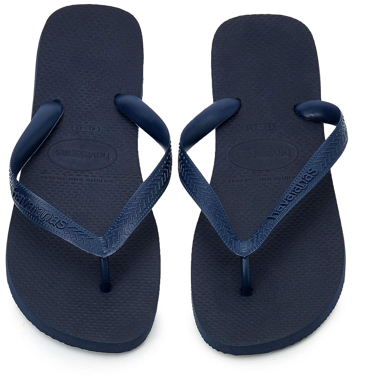 dfa5d2435 Amazon.com  Havaianas Women s Top Flip Flop Sandal  Havaianas  Shoes