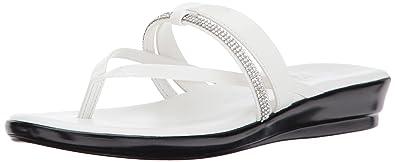 741b5c7e37d48 ITALIAN Shoemakers Women s 5690S7 Sandal