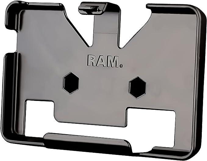 RAM Mounting Systems RAM-HOL-GA35U Plastic Cradle for Garmin Nuvi 1490T