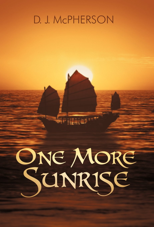 One More Sunrise pdf