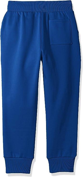 Marca Amazon - Spotted Zebra – Pantalones de chándal deportivos ...