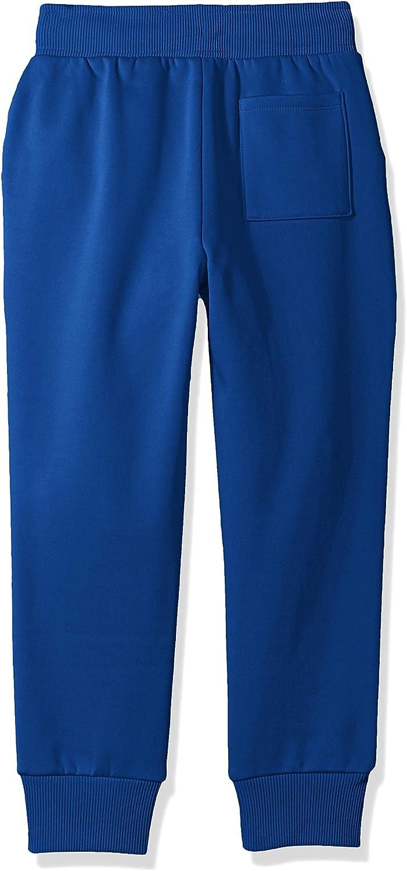 Marca Amazon – Spotted Zebra – Pantalones de chándal deportivos ...