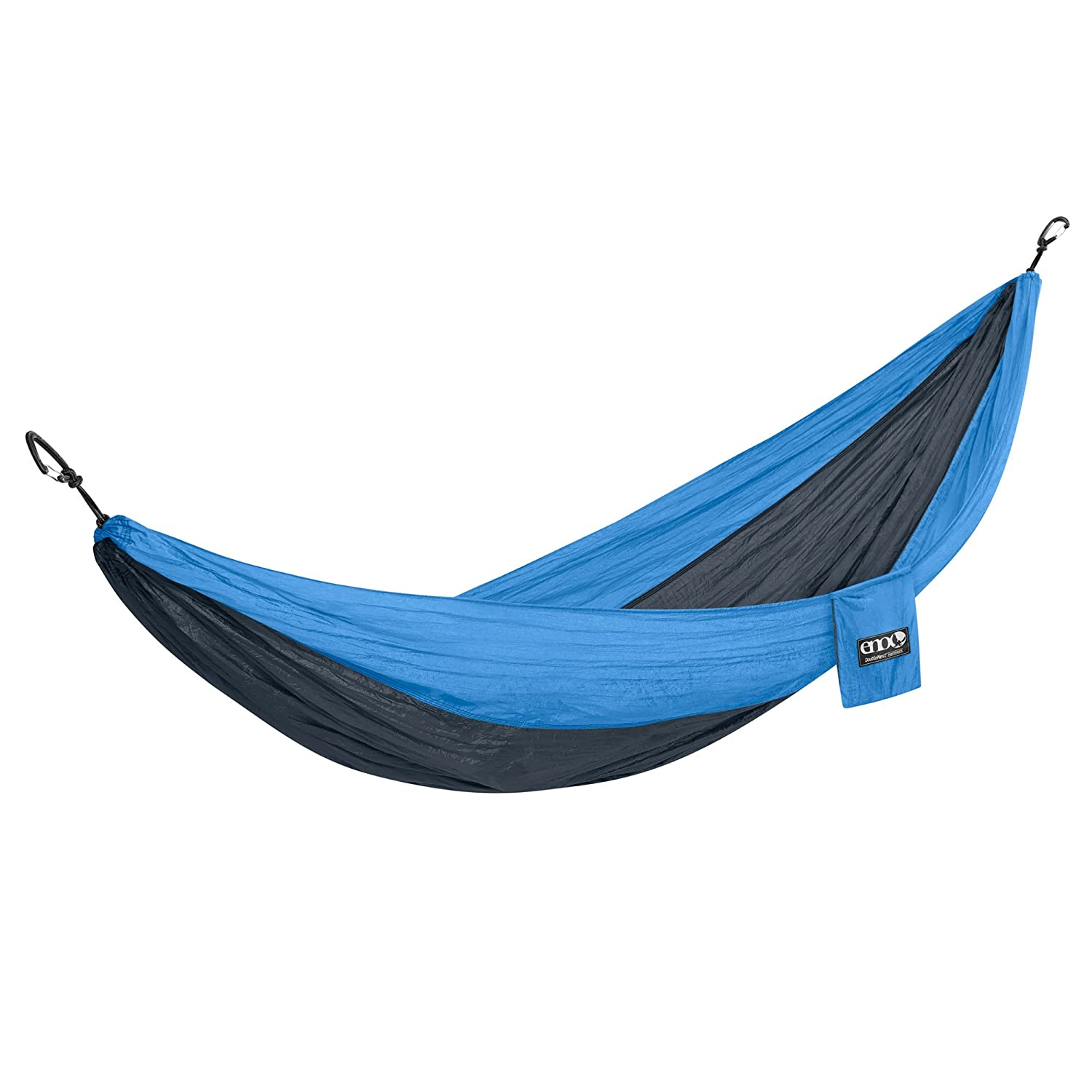 com nest doublenest eagles enos version hammock tri retro backcountry outfitters