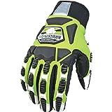 Youngstown Glove 09-9083-10-M Titan XT Lined with Kevlar Glove, Medium