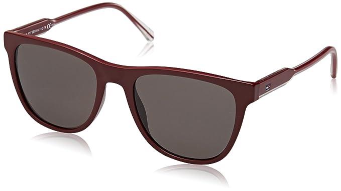 Tommy Hilfiger TH 1440/S NR, Gafas de sol Unisex-Adulto ...