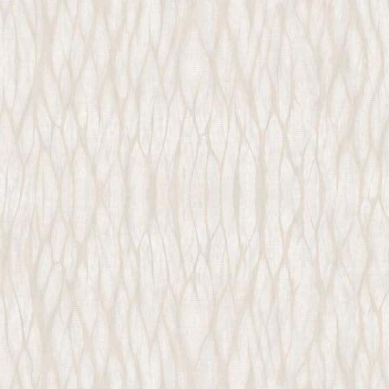 /5/ danslemur 5056/ colore: beige /Carta da parati TNT con effetto trama cotone