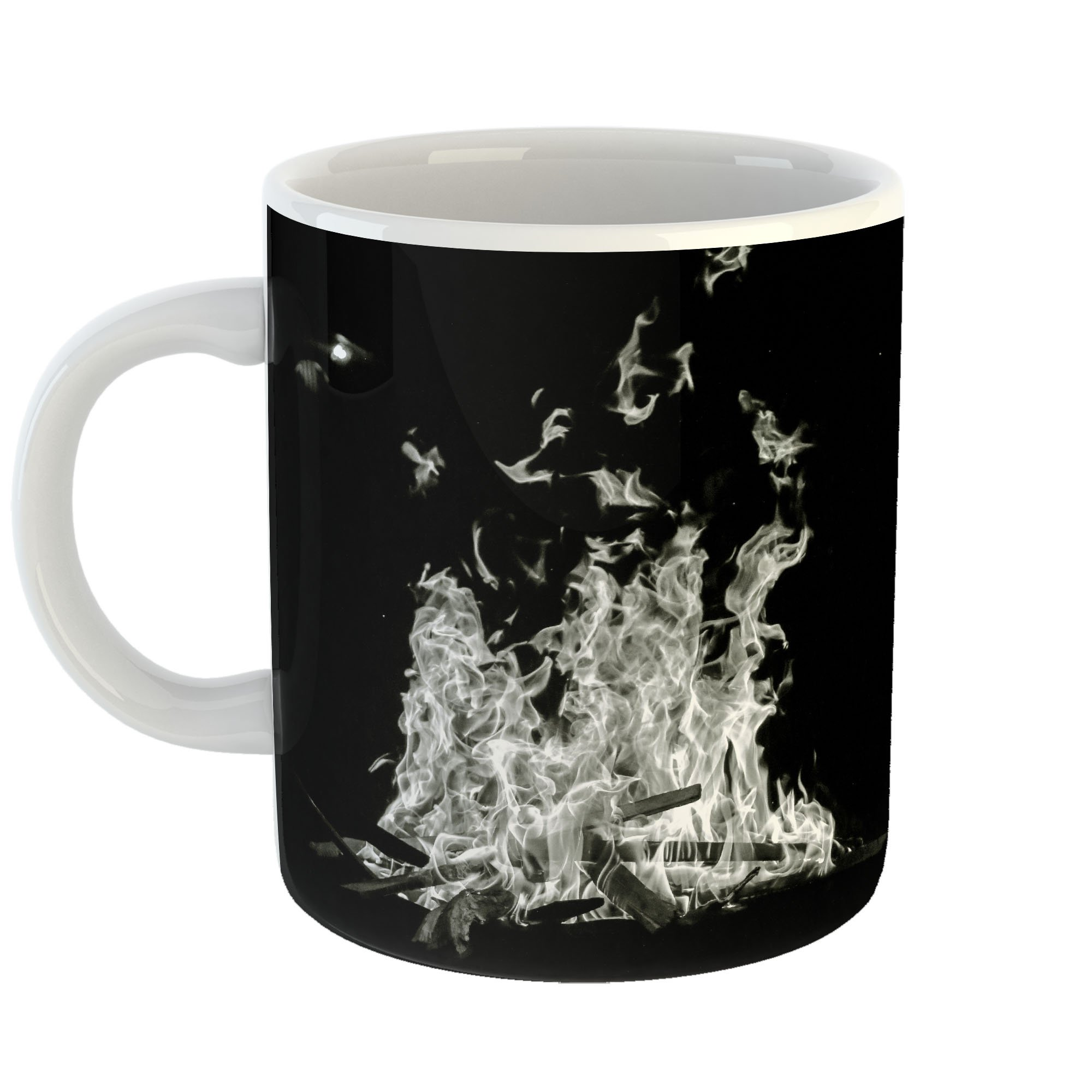 Westlake Art - Hotel Artist - 11oz Coffee Cup Mug - Modern Picture Photography Artwork Home Office Birthday Gift - 11 Ounce (F4D4-6D010)