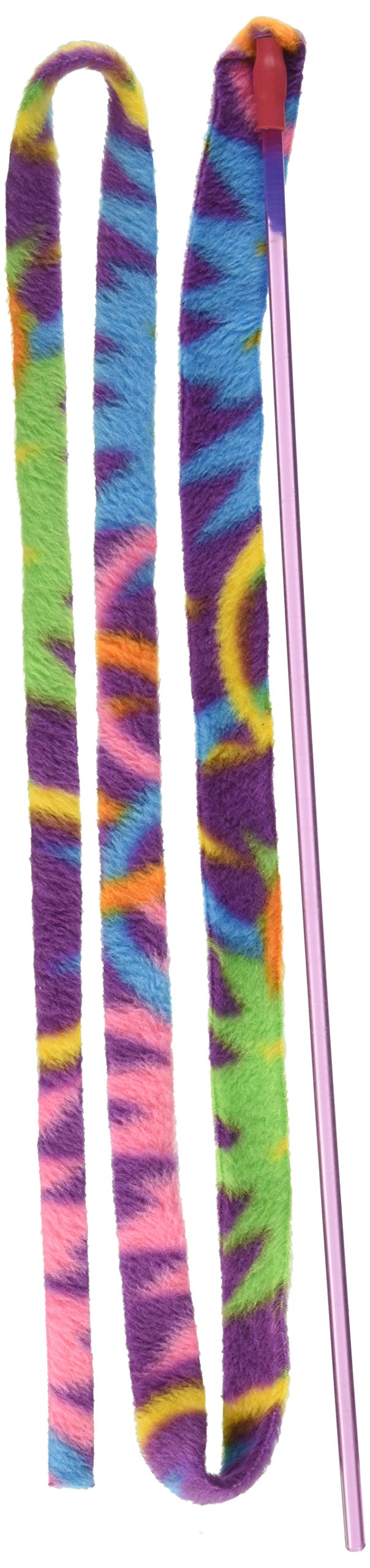 Cat Charmer Cat Toy [Set of 2] by CAT DANCER