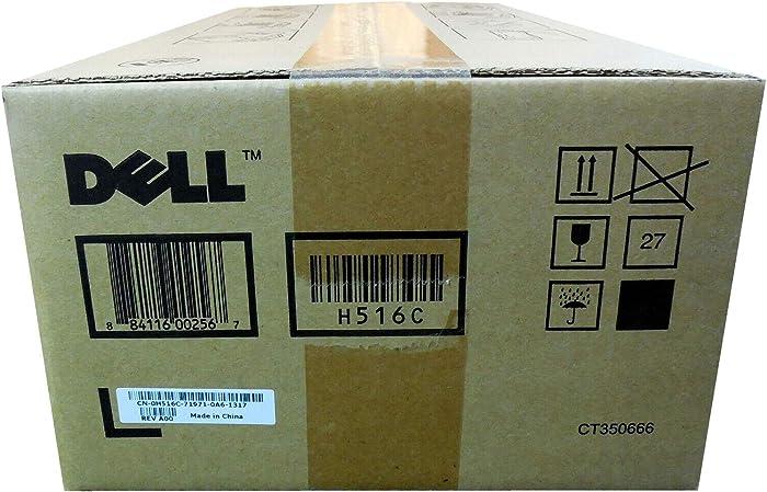 Top 10 Dell 5100Cn H5702