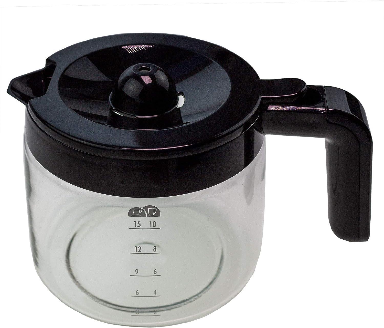 DeLonghi – Jarra – sx1045 para Pieces Preparation des bebidas pequeño Electromenager: Amazon.es: Grandes electrodomésticos
