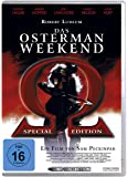 Das Osterman Weekend [Special Edition]