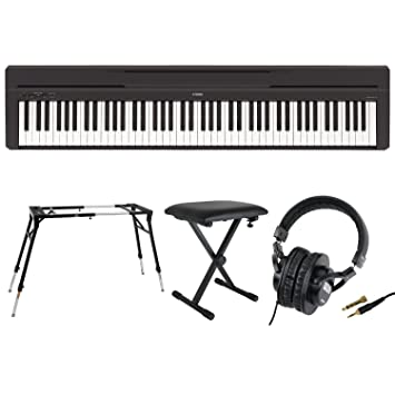 "4жњ¬и""љећ‹ Dicon Audio KS-060 Keyboard Stand г'­гѓјгѓњгѓјгѓ‰г'№г'їгѓігѓ‰"