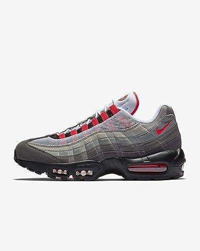 chaussure nike 95 og