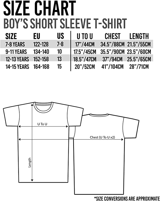 Fortnite Official Rex Floss Boys/Kids Black T-Shirt Battle Royale tee