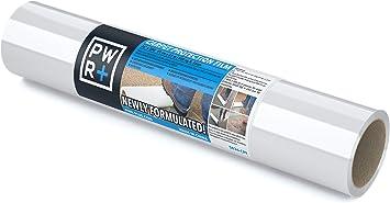 Carpet Protection Film 36 X 200 Floor Protector Roll Carpet