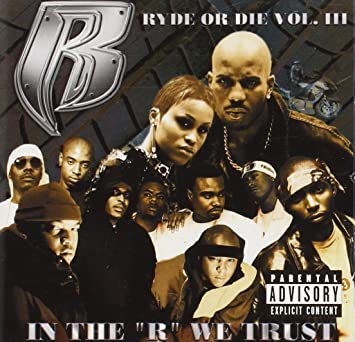 Ryde Or Die 3 Explicit Lyrics
