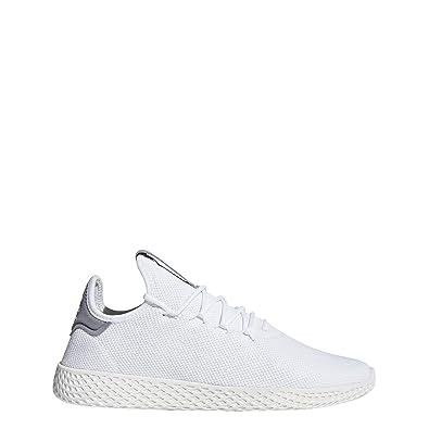 Da Fitness UomoAmazon Tennis HuScarpe itE Pw Borse Adidas k8PNw0XnO