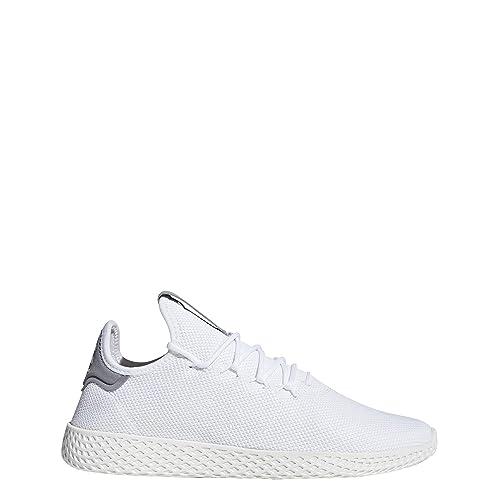 Pw Borse itE Da Tennis Fitness HuScarpe UomoAmazon Adidas SMqpjUVGLz