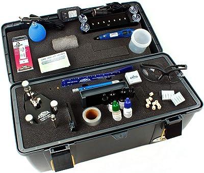 Delta Kits EZ-350S Mobile Pro Plus