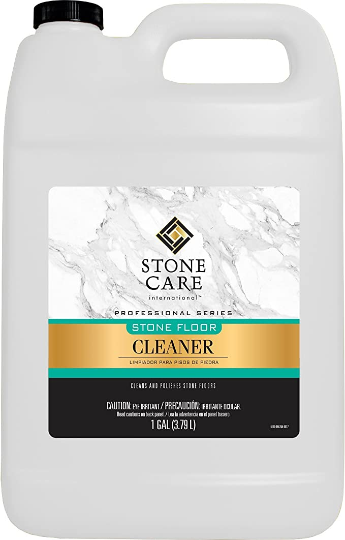 Amazon Com Stone Floor Cleaner 128 Ounce Stone Care