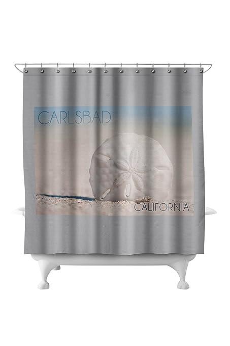 Amazon Carlsbad California