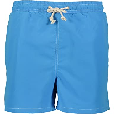 639f5ca842 Havacoa Mens Swim Shorts Surf Blue Limited Edition (XXL) (36):  Amazon.co.uk: Clothing