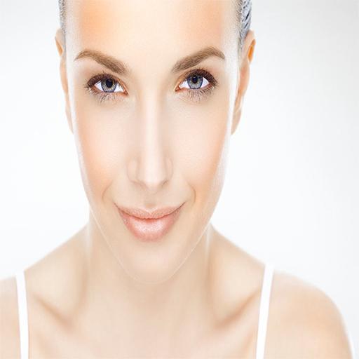 Acne Skin Care Blog - 5