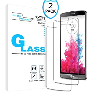 Amazon com: LG G3, Metallic Black 32GB (Sprint): Cell Phones