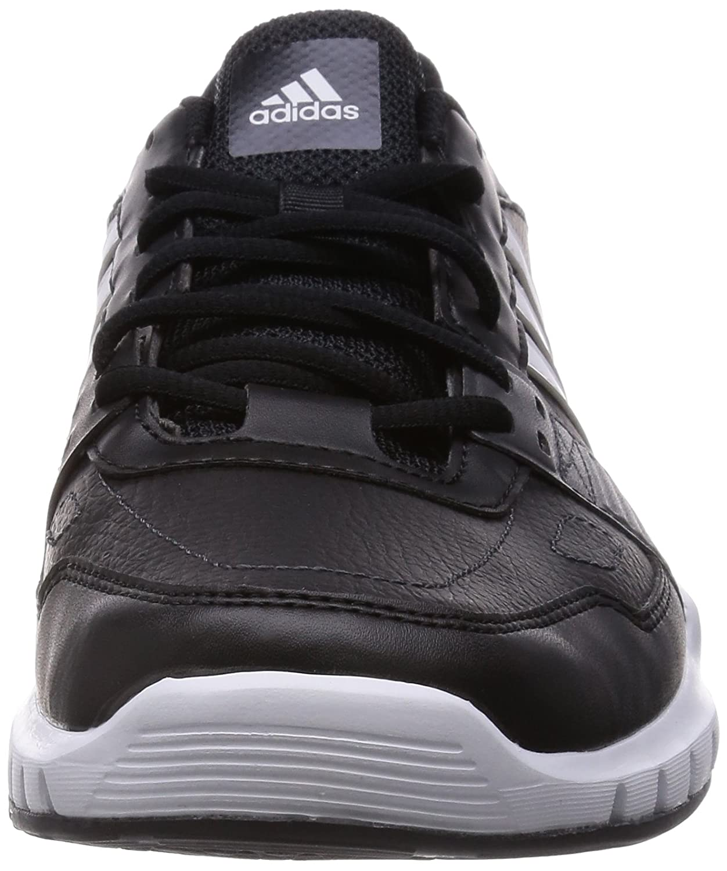 Adidas Performance Mens Essential Star .2 Trainers 9.5
