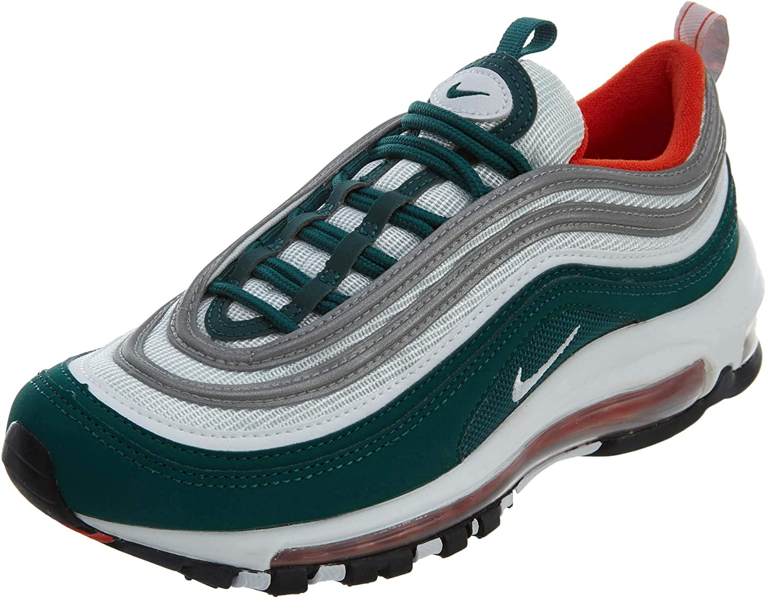Archive   Nike Air Max 97 LE (Kids)  