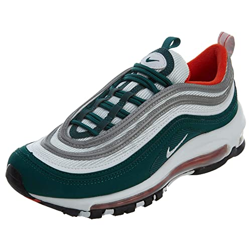 | NIKE Air Max 97 (Kids) | Shoes