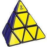 Cubikon Magische Pyramide - Speed Pyraminx Ultimate - Original Pyraminx Zauberwürfel