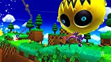 Sonic Lost World [Online Game Code]