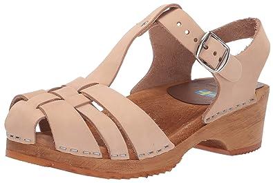 78d78cce9e9 MIA Women s Arabian Sandal
