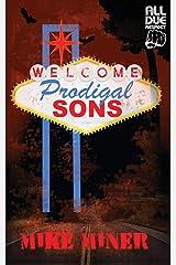 Prodigal Sons Paperback