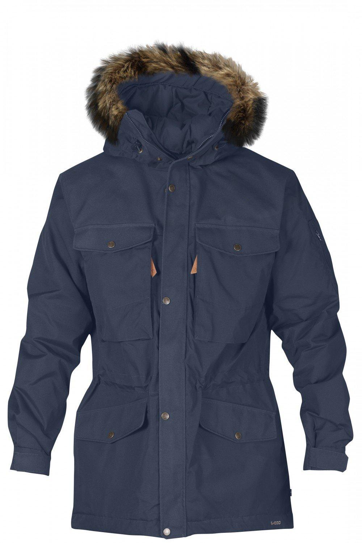 Fjällräven Singi Winter Jacket Men - Winterjacke