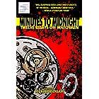 Minutes to Midnight: Twelve Essays on Watchmen