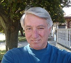 Joe Attanasio