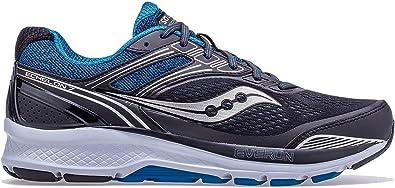 saucony triumph 7 hombre zapatos