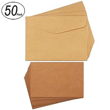 BookFactory Personnel Hoist Log Book//Journal//Logbook Personnel Hoist Log Book 8.5x11 XLog-120-7CS-A-L-Black 120 Page Black Hardbound