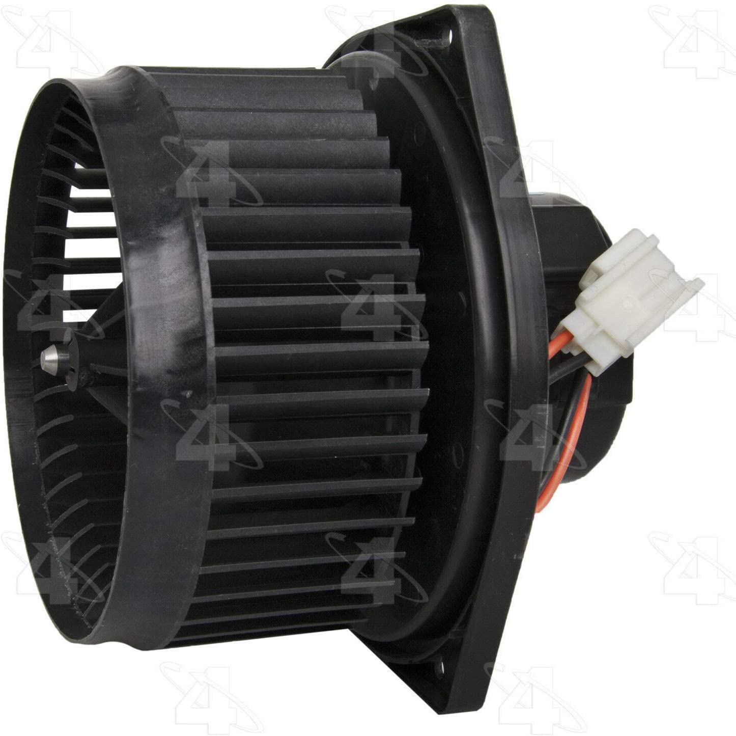 Four Seasons 76954 Blower Motor